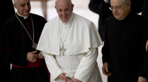 pope francis4